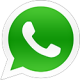 Get in Whatsapp