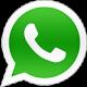 Get in Whatsapp